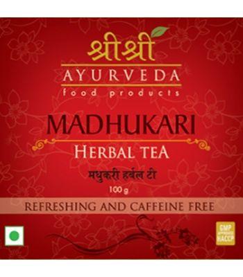 Madhukari Herbal Tea 100 g