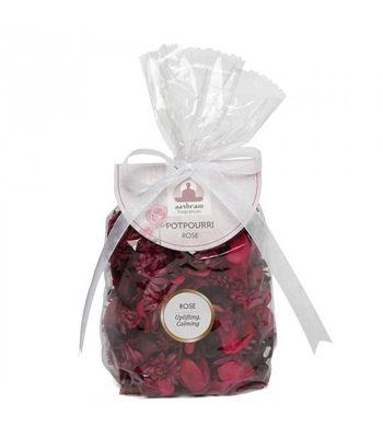 Valentine Special Potpourri - Rose