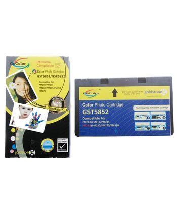 GoColor 5852 Compatible Cartridge For Epson Pm Series Printer