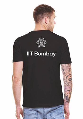 # Techie T-shirt