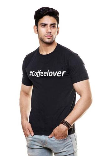 # Coffeelover T-shirt