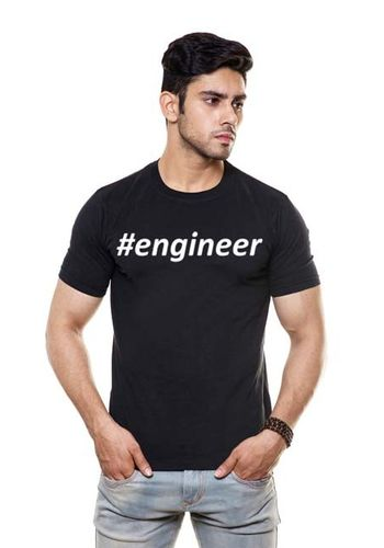 # Engineer T-shirt