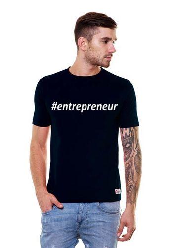 # Entrepreneur T-shirt