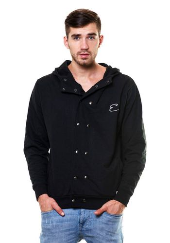 Designer wear Sweatshirt with Hood