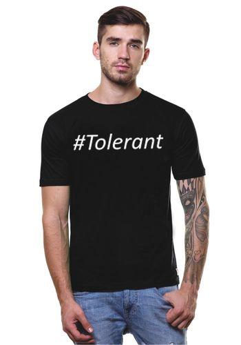 # Tolerant T-shirt