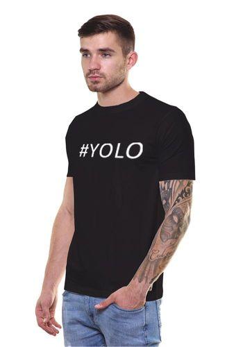 # YOLOT-shirt
