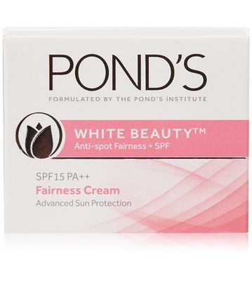 Pond's White Beauty Lightening Day Cream 50 g
