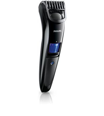 Philips QT4001/15 Pro Skin Advanced Trimmer
