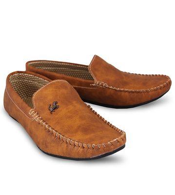 SCATCHITE MEN'S LOAFERS & MOCASSINS Shoes
