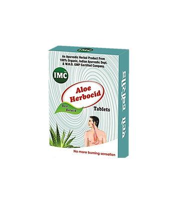 Herbocid ( 30 Tablets) 1000 Mg