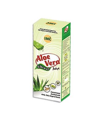 Aloevera Juice (500ml)