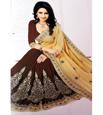 New Arrival Designer Saree