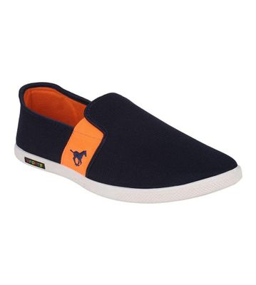 Delux Look Lifestyle  Casual Shoes