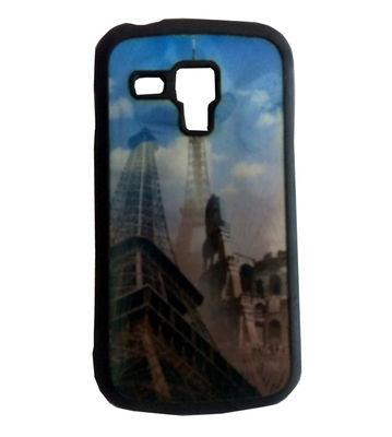 SAMSUNG Galaxy ACE (G-313) (3D Mobile case)