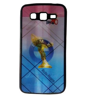 SAMSUNG Grand-2 (G-7106) (3D Mobile case)