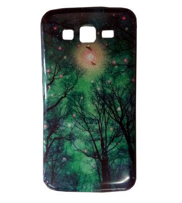 SAMSUNG Grand-2 (G-7106) (2D Mobile case)