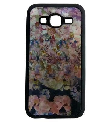 SAMSUNG O-5 (3D Mobile case)