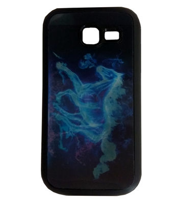 SAMSUNG Galaxy trend (3D Mobile case)