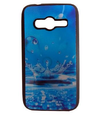 SAMSUNG Galaxy ACE (G-313) (3D Mobile case)