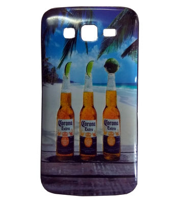 SAMSUNG Grand-2 (G-7106) (2D Mobile case)