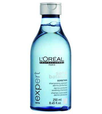 L'Oreal Professional Sensi Balance Shampoo