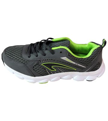 Gubeisi Ultralight Running Shoes