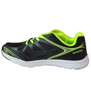 CSHIUNDA Ultralight Running Shoes