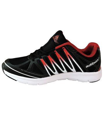 Adibon tm Breathable Ultralight Running Shoes