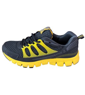 Arnor Ultralight Running Shoes