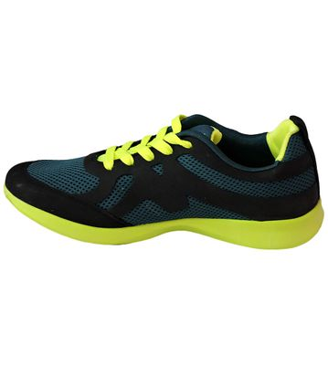 N Sports Ultralight Running Shoes