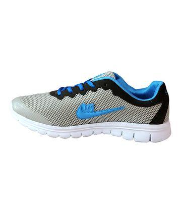 N Sports Ultralight Running Shoes