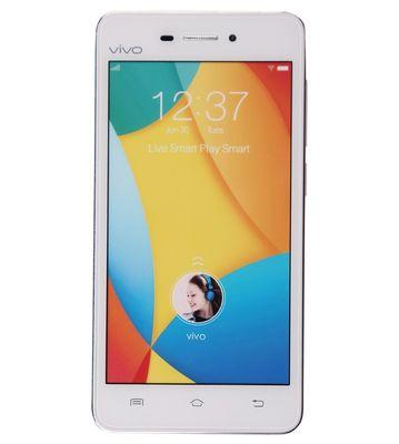 Vivo Y31 8GB (white)