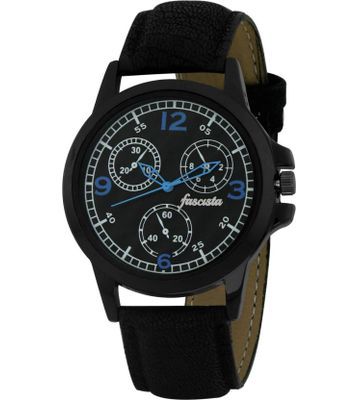 Fascista FASDEAL169 New Style Analog Watch - For Men