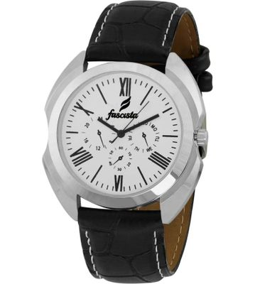 Fascista FS1507SL02 New Style Analog Watch - For Men