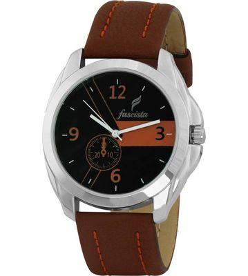 Fascista FS1512SL01 New Style Analog Watch - For Men