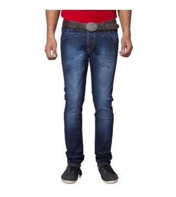 Incode fashion jeans