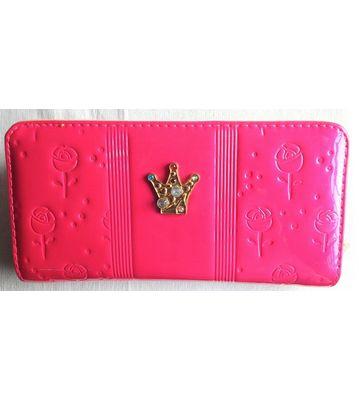 Women  Wallet W13