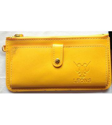 Women  Wallet W12