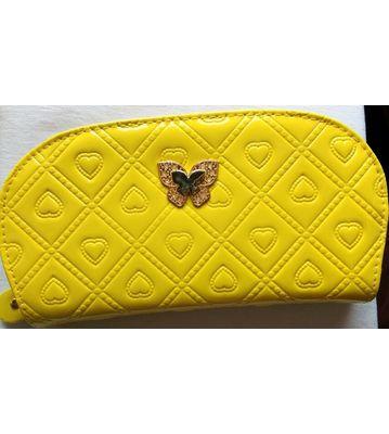 Women  Wallet W11
