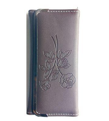 Women  Wallet W6