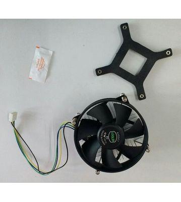 TERABYTE A94 COOLER CORE 2 DUO CPU FAN