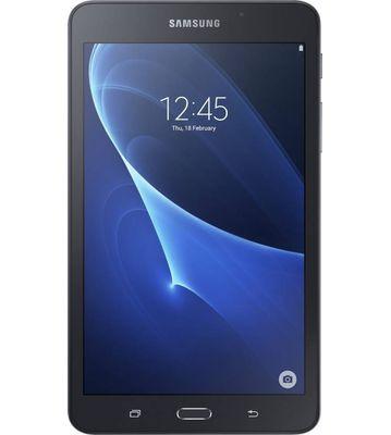 SAMSUNG Galaxy J Max 8 GB 7 inch with Wi-Fi+4G (Black) Free Bluetooth