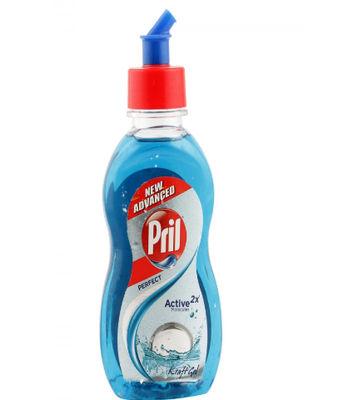 Pril Kraft Gel Washing Liquid -750 ml