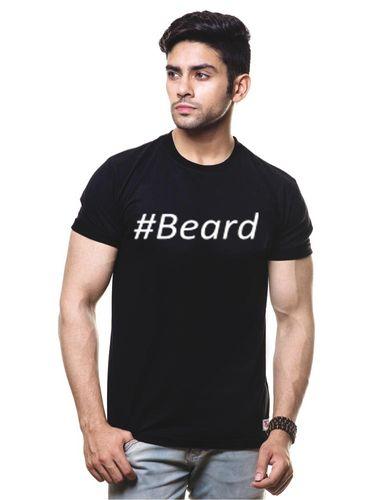 # Beard T-shirt