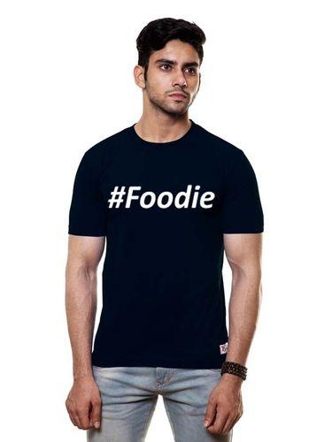 # Foodie T-shirt