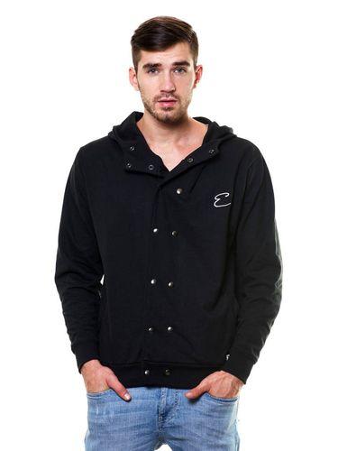 Designer wear Sweatshirt with Hood