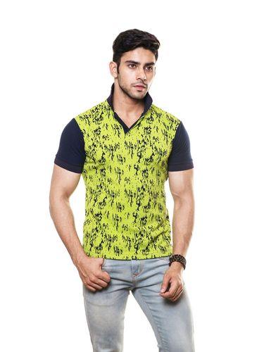 Designs  Polo Tshirt