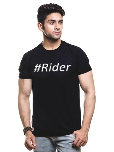 # Rider T-shirt