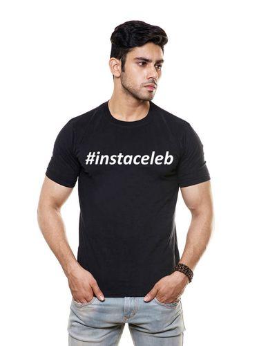 # instanceleb T-shirt