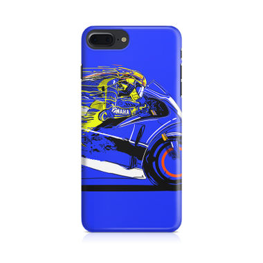 VALE - Apple iPhone 7 Plus | Mobile Cover